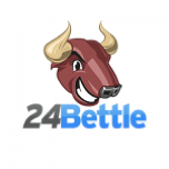 Logo 24Bettle Casino