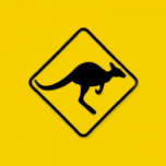 Logo All Australian Casino