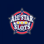 Logo All Star Slots Casino