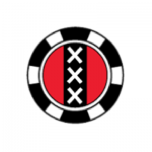 Logo Amsterdams Casino