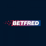Logo Betfred Casino