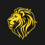 Logo BetKings Casino