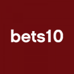 Logo Bets10 Casino