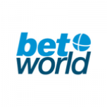 Logo Betworld Casino
