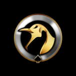 Logo BitcoinPenguin Casino
