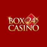 Logo Box24 Casino