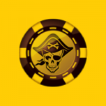 Logo Captain Jack Casino