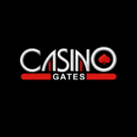 Logo Casino Gates