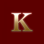 Logo Casino King