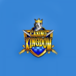 Logo Casino Kingdom