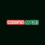 Logo Casino Mate