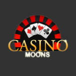 Logo Casino Moons