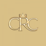 Logo Casino Royal Club