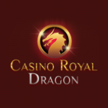 Logo Casino Royal Dragon
