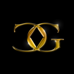 Logo Club Gold Casino
