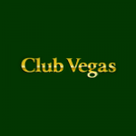 Logo Club Vegas USA