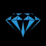 Logo Diamond Reels Casino