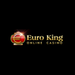 Logo EuroKing Casino