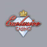 Logo Exclusive Casino