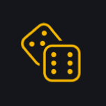 Logo GDFplay Casino