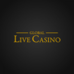 Logo Global Live Casino