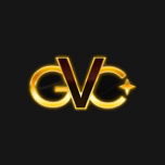 Logo Gold Vip Club Casino