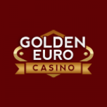 Logo Golden Euro Casino