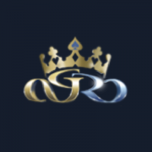 Logo Golden Riviera Casino