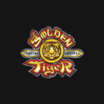 Logo Golden Tiger Casino