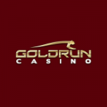 Logo GoldRun Casino