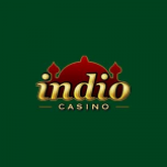 Logo Indio Casino