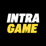 Logo Intragame Casino