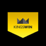 Logo KingsWin Casino