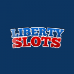 Logo Liberty Slots Casino