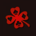 Logo Lucky Red Casino