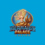 Logo Mermaid's Palace