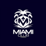 Logo Miami Club Casino