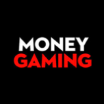 Logo Money Gaming Casino