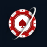 Logo MoonGames Casino