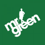 Logo Mr Green Casino