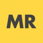 Logo Mr Mega Casino