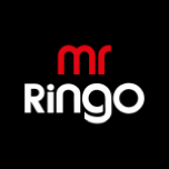 Logo Mr Ringo Casino