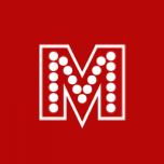 Logo mRiches Casino