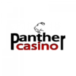 Logo Panther Casino