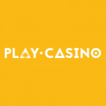 Logo Play Casino