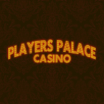 Logo Players Palace Casino