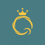 Logo QueenSpin Casino
