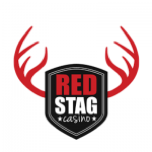 Logo Red Stag Casino