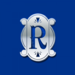 Logo Rich Reels Casino