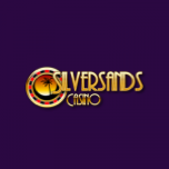 Logo Silver Sands Casino